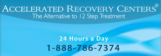 Your single best chance for recovery from alcohol addiction